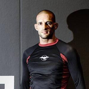 Ludovic PARREIRA
